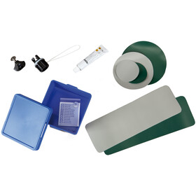GUMOTEX Repair Kit for Nitrilon Boats